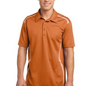 Vector Sport Wick® Polo