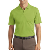 Silk Touch™ Interlock Polo